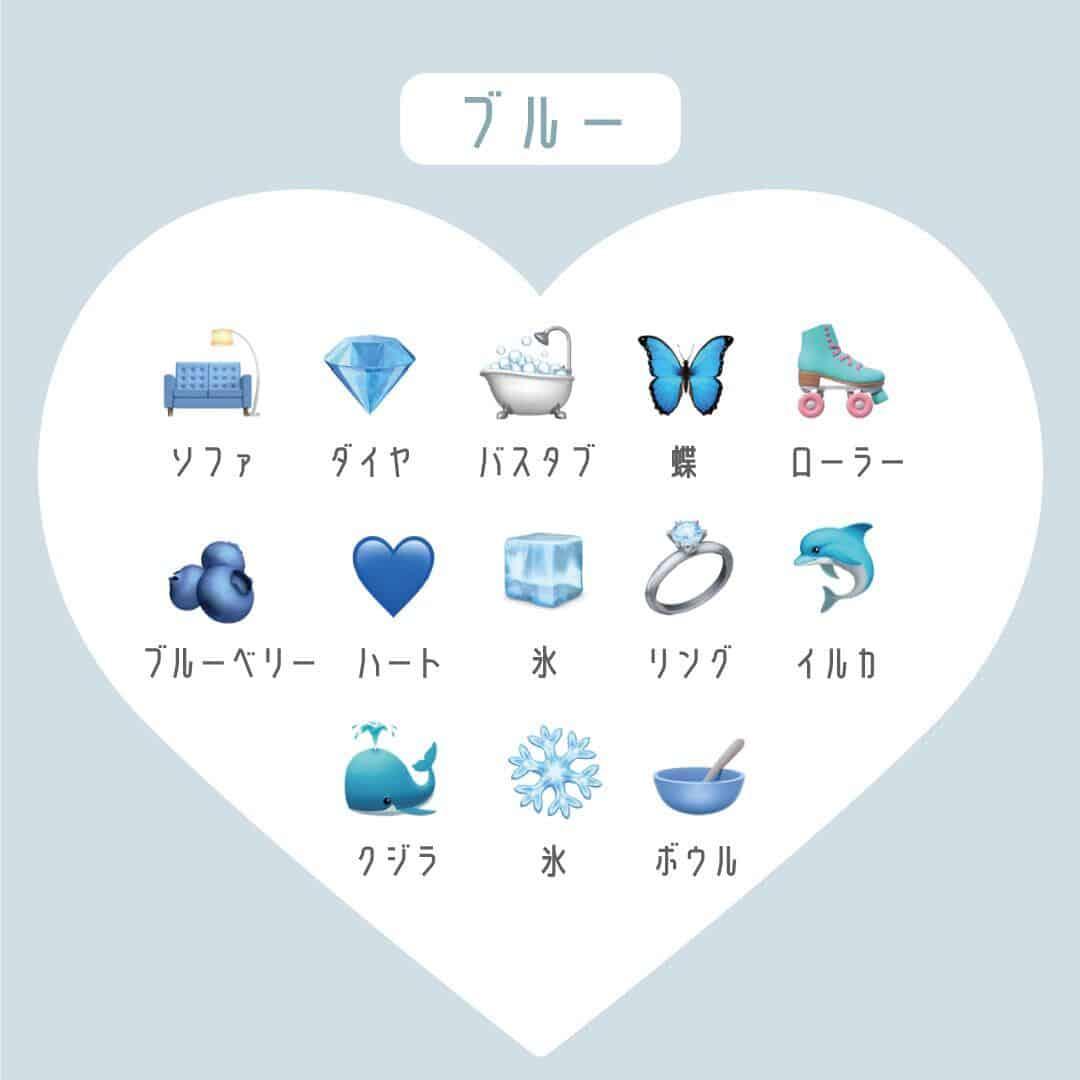 可愛い 絵文字 iphone